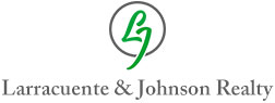 Larracuente & Johnson Realtors