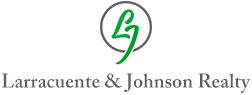 Larracuente & Johnson Realtors