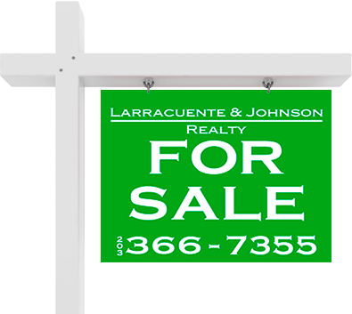 Larracuente & Johnson Realty | Larracuente & Johnson Realty