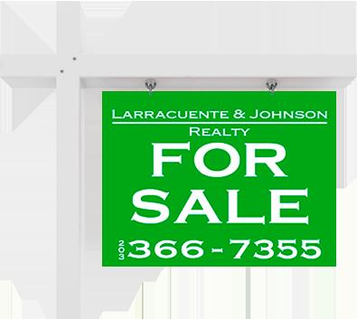 Larracuente & Johnson Realty | Larracuente & Johnson Realty